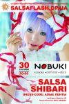 Salsa SHIBARI