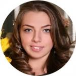 Karina Pavlovskaya