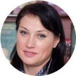 """Pivikova Olga (Директор по маркетингу в ООО """"Торговый дом """"Щедро"""")"""